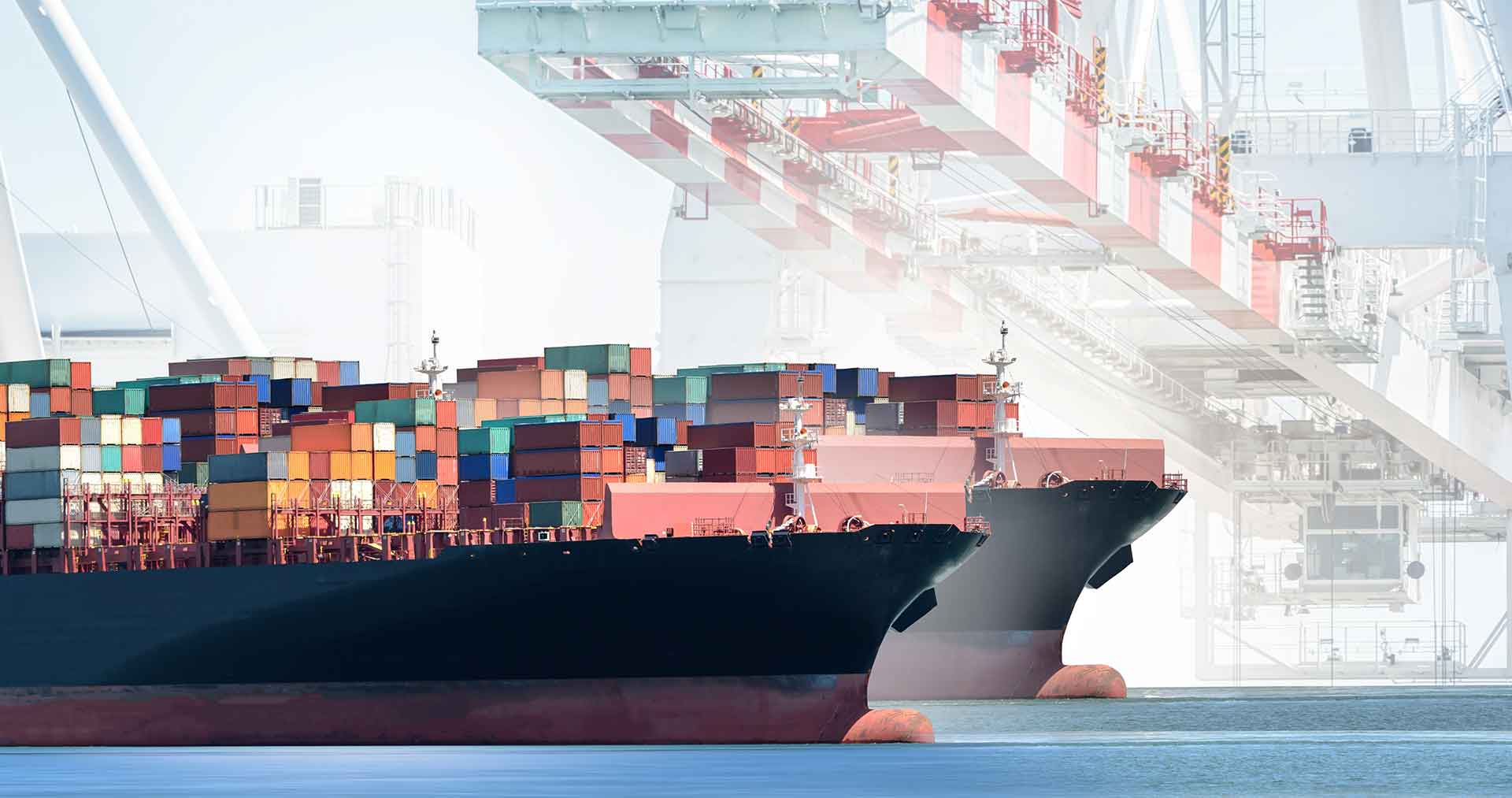 SHIPRO OCEAN FREIGHT